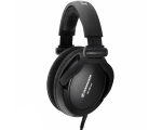 Наушники Sennheiser HD 380 Pro цена 1020 грн.
