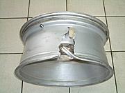 24ч. Аргонная сварка, рихтовка дисков, шиномонтаж