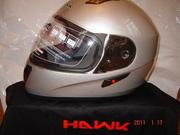 Шлемы BELL(USA),  HAWK(USA),  NITRO,  куртки кож. XELEMENT(USA)