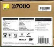 Nikon / Canon camera & Camcorder