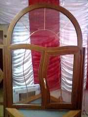 спальни мебель фото беларусь