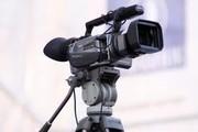 Видеосъемка,  фотосъемка
