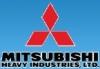 Кондиционеры Mitsubishi heavi розница и опт-е продажи (067)75-57-95