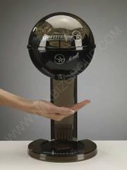 Сенсорная система Джермстар для гигиены и дезинфекции рук,  США