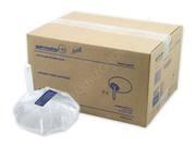 Дезинфицирующее средство для рук Джермстар Ориджинал,  США,  6 пакетов
