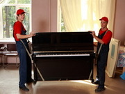 перевезти рояль пианино киев 578-21-58 перевезти пианино в киеве грузч