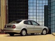 Daewoo Leganza.(V 100) (Дэу Леганза ) Автозапчасти оригинальные в нали