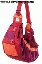 Продаём слинг-сумки Premaxx