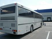 Автобус  МАЗ  152062