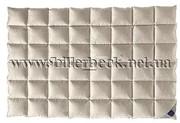 эксклюзивное пуховое одеяло