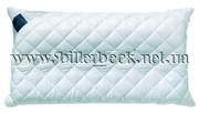 эксклюзивная ортопедическая подушка