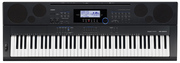 Купить синтезатор CASIO WK-6500