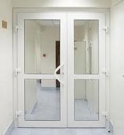 Регулировка петель  киев,  ремонт дверей в киеве,  ремонт металопластико