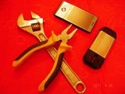 Срочный ремонт мобильных телефонов в Киеве