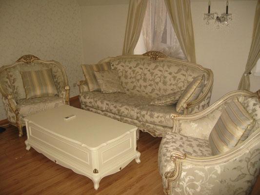 Мебель купить мебель для дома продажа