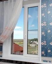 Ремонт ПВХ Киев,  ремонт дверей в Киеве,  ремонт балконов,  ремонт Киев и