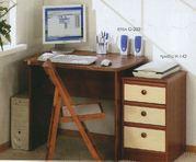 Компьютерный стол СК-301 Комфорт