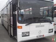Продажа Mercedes Bens 0 407