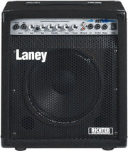 Laney rb2 – басовый комбик