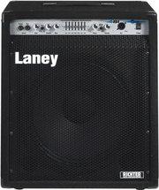 Laney rb4 – басовый комбик