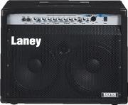 Laney rb7 – басовый комбик