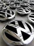 Разборка микроавтобусов VW Фольксваген Т6,  T4,  T5,  LT,  Крафтер,  Кадди