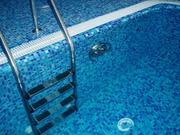 Лестницы для бассейнов,  ограждения на яхты,  тюнинг,  лестницы,  перила