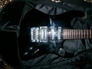 продам Washburn x-series pro - 1200 грн!!!
