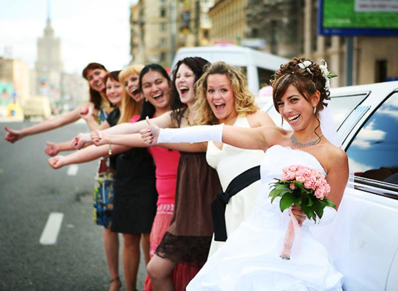 Реальный секс на корпоративах и свадьбах 1 фотография