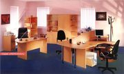 Персонал удачная оперативная мебель для персонала