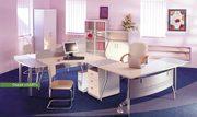 Лайт уникальная мебель для персонала