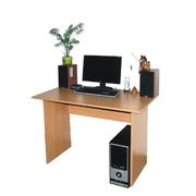 Компьютерные столы без предоплаты!
