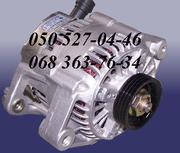 Chery QQ   (S11)  Чери QQ   генератор S11-3701110 FA BA BB