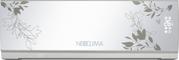 Кондиционер Neoclima NeoArt  NS/NU 09LHX * продажа,  установка,  обслужи