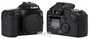 Продам Canon EOS 20D Body !!! Срочно!