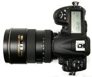 Продажа Nikon D Цифровые камеры .Nikon D90...Nikon D700...Nikon D3