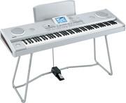 Купить Новый Korg M3 61 61 клавиша Workstation, , ,  Pioneer CDJ-900, , ,