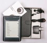 Продам аудиокнигу TravelBook ereader Tx400