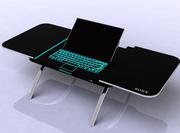 Ремонт компьютеров, ноутбуков, установка Windows, удаление вирусов, WI-FI