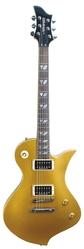 Гитара электро FERNANDES Ravelle Deluxe