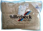 Магазин постельных принадлежностей «Биллербек»