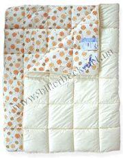 Шерстяные одеяла Billerbeck