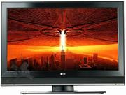 Продам LCD телевизор 32 LG 32 LC 43