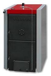 Твердотопливные котлы VIADRUS цена 5000 грн. Твердотопливные котлы DEM