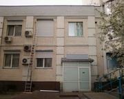 Профессиональный ремонт ролетов Киев,  ремонт роллет Киев