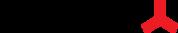 Серия SG торговой марки Mitsushito стала лидером продаж в 2011 году