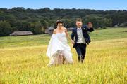 Свадебный фотограф Киев и область