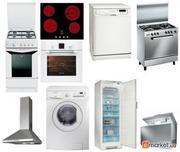 (067)5020920 установка,  подключение стиральных машин