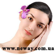 Интернет-магазин Neways-Украина