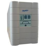 ИБП,  UPS,  стабилизаторы напряжения,  аккумуляторы